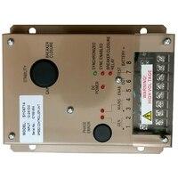 Syc6714 módulos de controle sincronizador automático gerador ac synchronizingsyc6714parts peças sobresselentes do motor