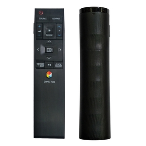 Image 2 - HOT Replacement Smart Remote Control for SAMSUNG SMART TV Remote Control BN59 01220E BN5901220E RMCTPJ1AP2