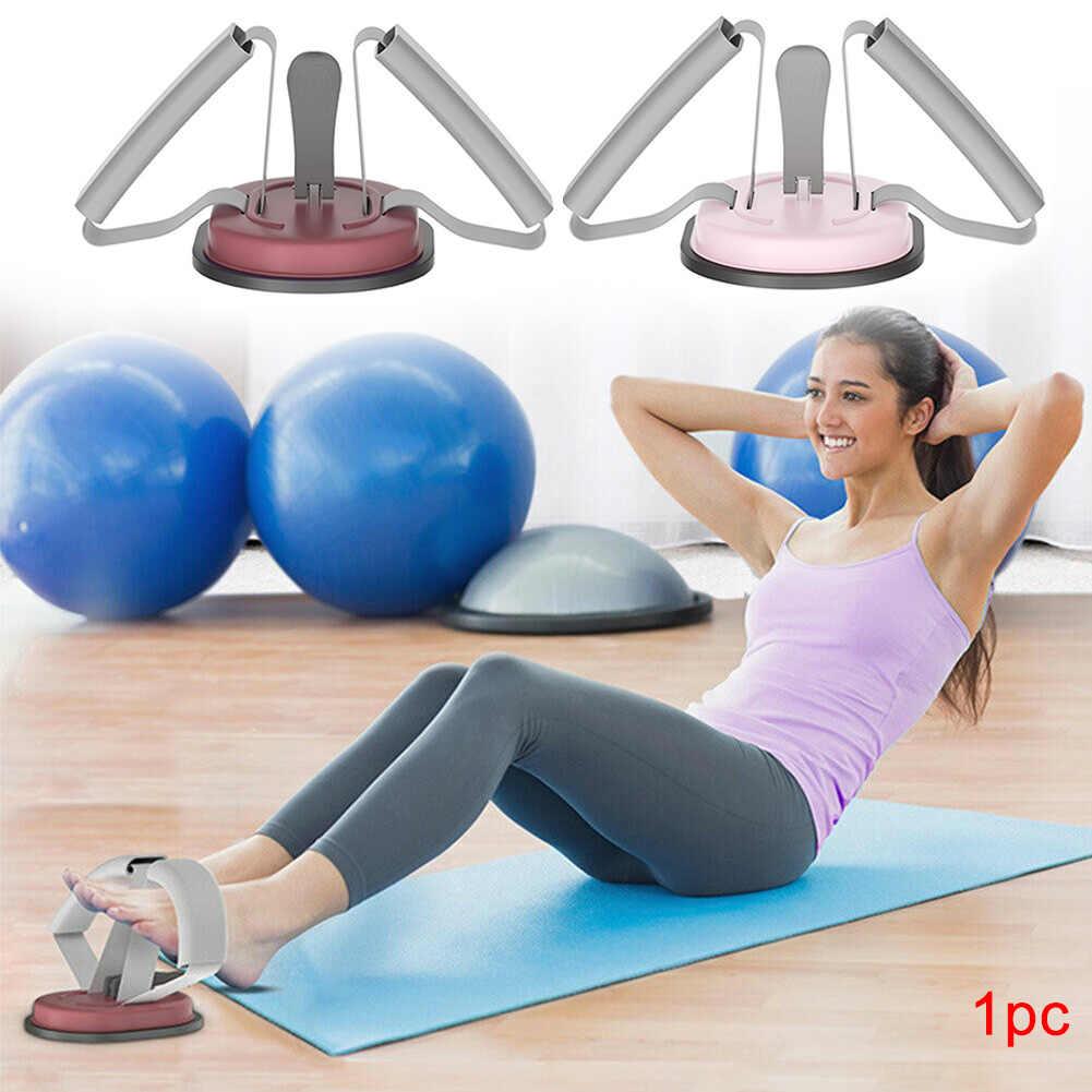 Уроки фитнеса для быстрого похудения