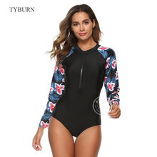 TYBURN New Sexy One Piece swimsuit bikini woman Swimwear 2020 Push Up Monokini Bodysuit Swimming Suit For maillot de bain femme 5xl patchwork swimwear women 2018 top sexy one piece swimsuit maillot de bain femme bodysuit monokini bathing suit maio zaful