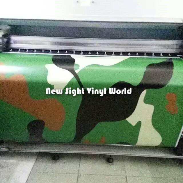 Jumbo-Military-Green-Camo-Vinyl-Car-Wrap-05