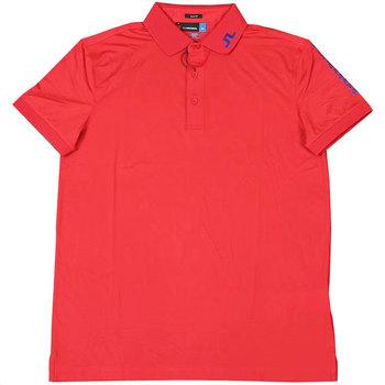 Wirujące JL 2020 nowy odzież golfowa męska lato T-Shirt do golfa Golf oddychające szybkoschnące sportowe T-Shirt6 kolory darmowa wysyłka tanie i dobre opinie Poliester Akrylowe Krótki Anty-pilling Anti-shrink Przeciwzmarszczkowy Szybkie suche Koszule Pasuje prawda na wymiar weź swój normalny rozmiar