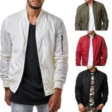 Mens Jackets and Coats, Coats Jackets, Reflective Jacket,streetwear,jacket,men Coats,men Jacket ,