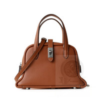 IVIEW 2019 Women's Tote Lady's Handbag cross body bags small messenger bag women genuine leather bag with 2 Belts
