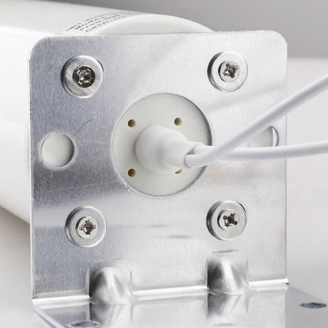 Фото антенна wi fi crc9 4 аппарат не привязан к оператору сотовой цена