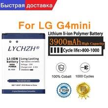 Оригинальная фотобатарея для lg h735t h525n g4mini g4 beat g4s