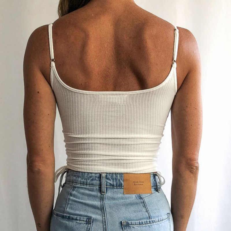 Paris Mädchen Sommer mode wilden bund kordelzug ausgesetzt nabel sling Hosenträger