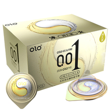 Super cienkie 0 01 prezerwatywy 001 prezerwatywy 10 sztuk prezerwatywy dla mężczyzn opóźnienie wytrysku Ultra cienkie prezerwatywy prezerwatywy dla mężczyzn uczucie lodu i ognia tanie tanio LuLuYa Chin kontynentalnych Nominal width 52mm±2mm length ≥160mm Szczupła Natural latex Kwiaty Smooth Condoms