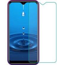 For Leagoo Z10 Z13 Z15 Tempered Glass Protective FOR Leagoo XRover Power 2 Pro 5 M12 M13 Screen Protector Glass Film