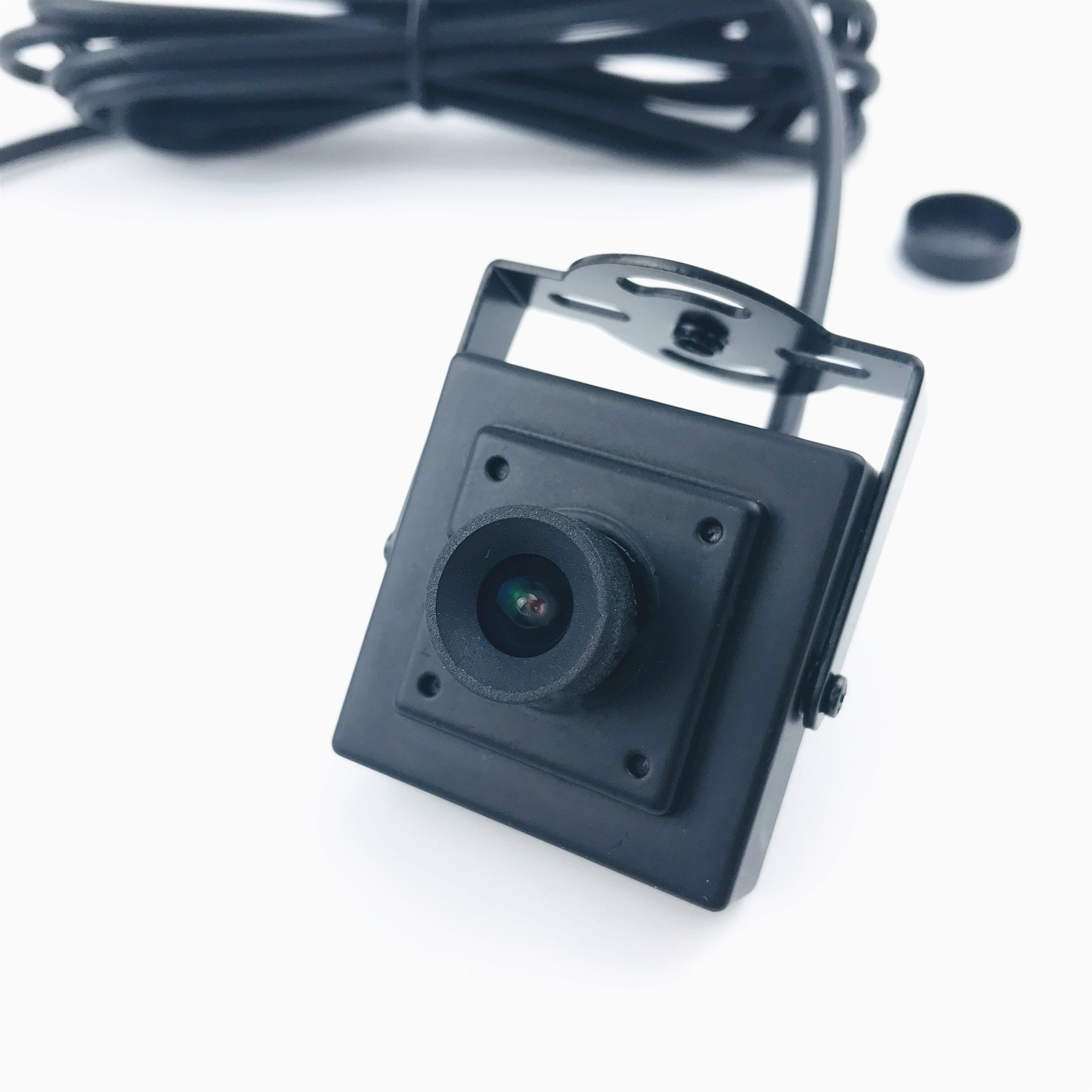 Special Camera For Laparoscopic Simulated Training High Definition Picture Quality 1080P LAP-C-0001-C