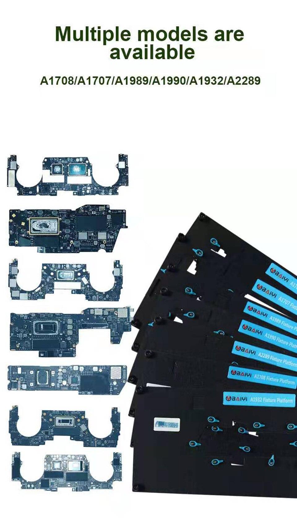 elétrico conveninent para arrancar disco rígido memória