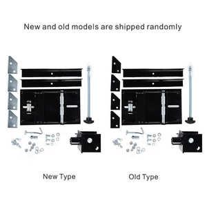 Image 5 - 0.5 Ton Araba Ayarlanabilir hidrolik kriko iletim jakı Adaptörü Kapasiteli Dönüşüm iletim jakı Adaptörü