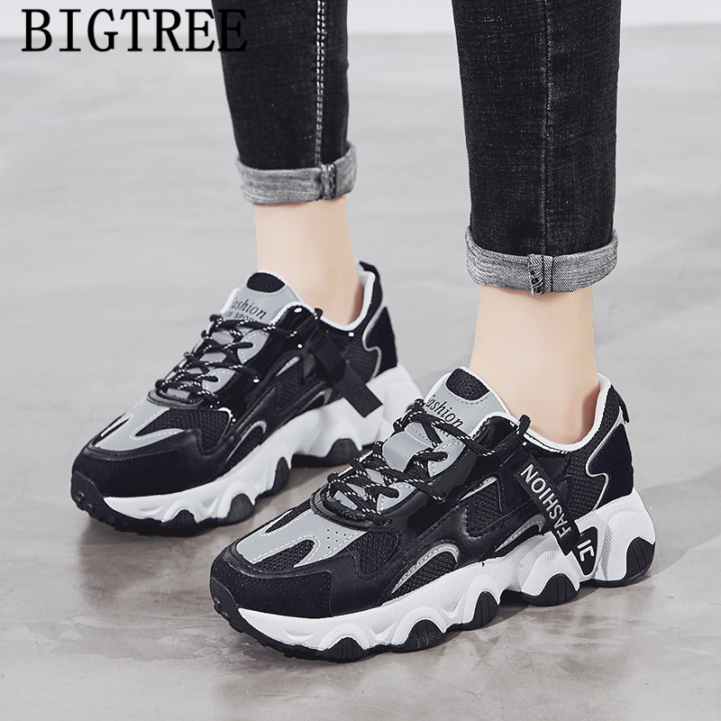 Tennis Shoes Designer Shoes Sneakers