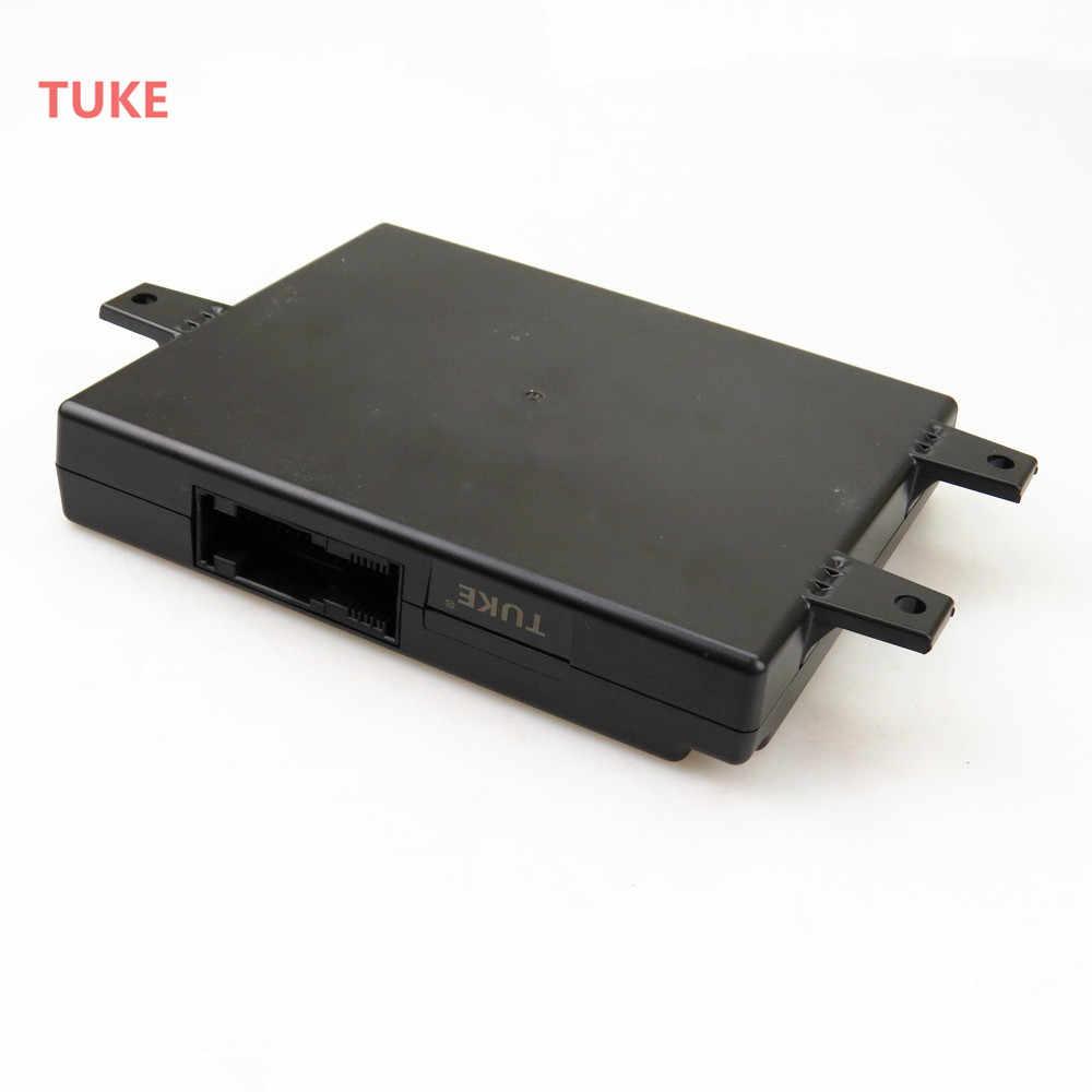 Rwsypl 9w2 Bluetooth Controller Board Komputer untuk RNS510 RCD510 Polo Scirocco Golf MK5 6 Passat B6 B7 1K8035730D 1K8 035 730 D