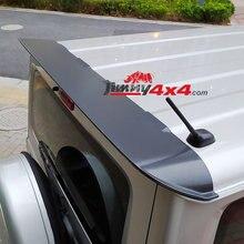 Gate Slot Pad Int/érieur Porte Groove Tapis Antid/érapant poussi/ère Tapis Tapis Accessoires pour Suzuki Vitara 2016-2020 TAYDMEO 17 pcs Car Styling