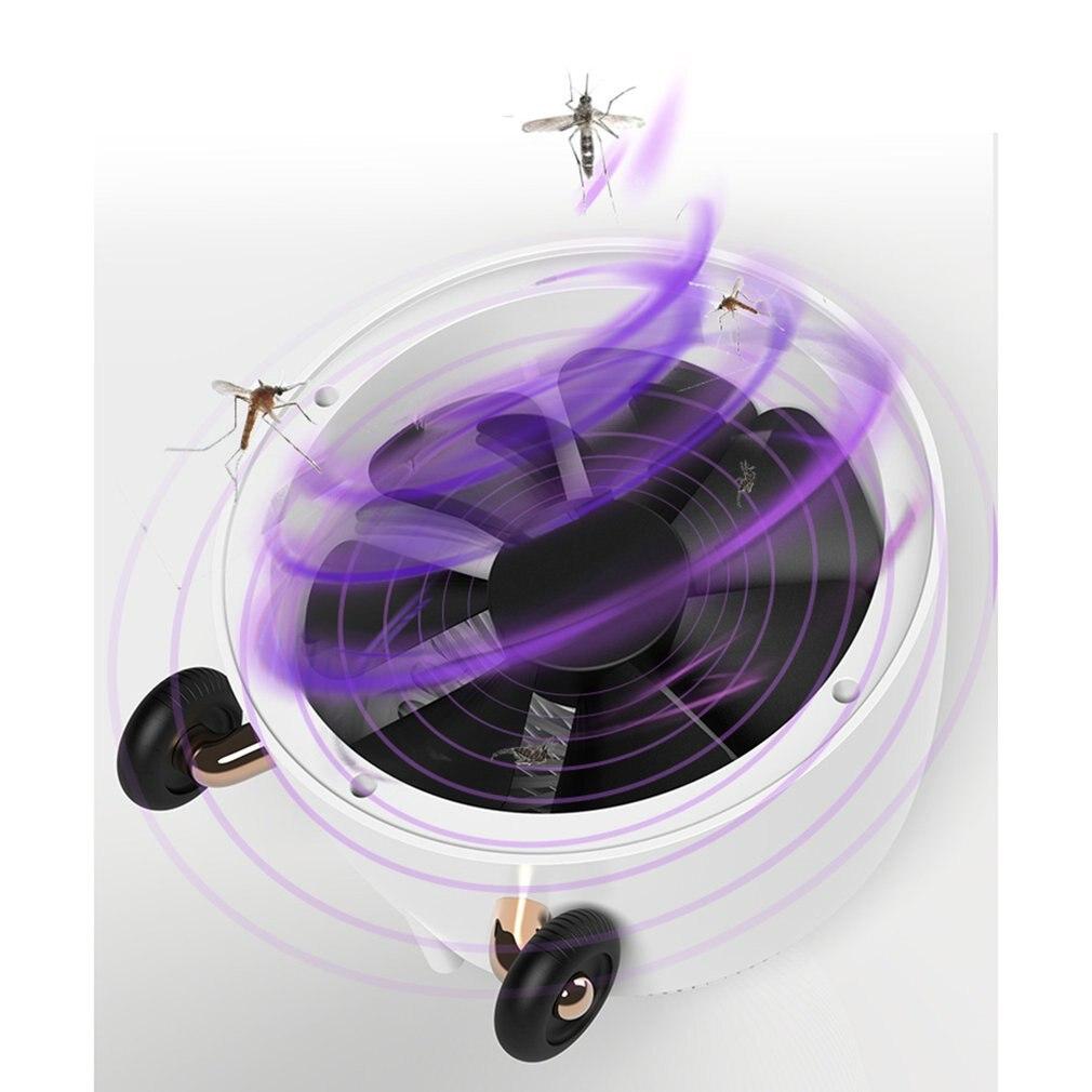 Дома ребенка беременные женщины спальня тихая москитная лампа офисная физической комаров убийство комаров лампа