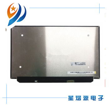 """NV125FHM-N82 1920x1080 FHD IPS Display eDP 30PINS Non-touch 12.5""""LED LCD Screen"""