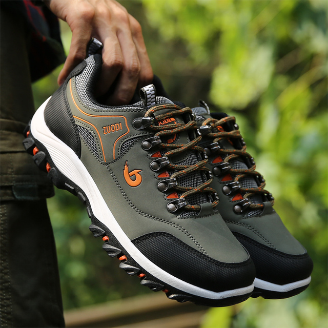 Men vulcanized shoes 2020 outdoor casual sneakers comfortable lightweight shoes for men Flats Large Sized 46 Walking Sneakers 1