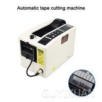 Kommerzielle Voll Automatische Band Schermaschine Hohe temperatur band faser klebeband doppelseitiges klebeband schneiden maschine|Maschinenzentrale|Werkzeug -