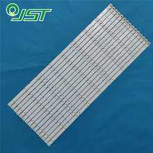 15pcs/Kit Led-Strips Tv-Crh-K653535t15094bc-Rev1.0-B for Z 100%New