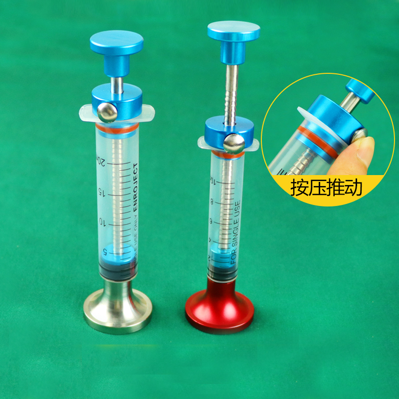 Best Liposuction Aspirator Kit,fat Harvesting Transplantation Kit Fat Transfer Tools