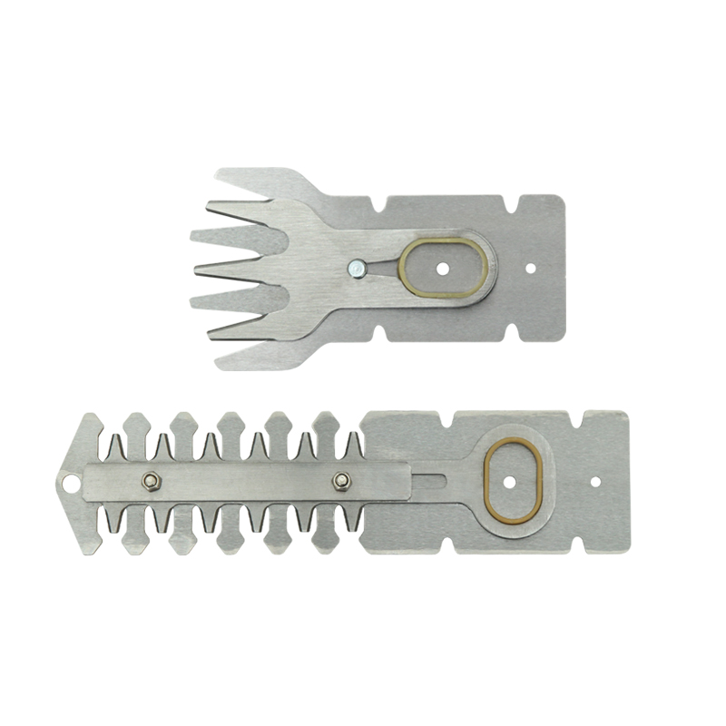 home improvement : PVC Wiring Duct Cutter WT-3 Cable Wire Trunk Cutting Tool For Slotted Wiring Duct and Covers Max 100mm