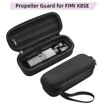 Storage-Bag Palm-Accessories Gimbal-Camera Fimi Palm Handbag Carrying-Case Portable