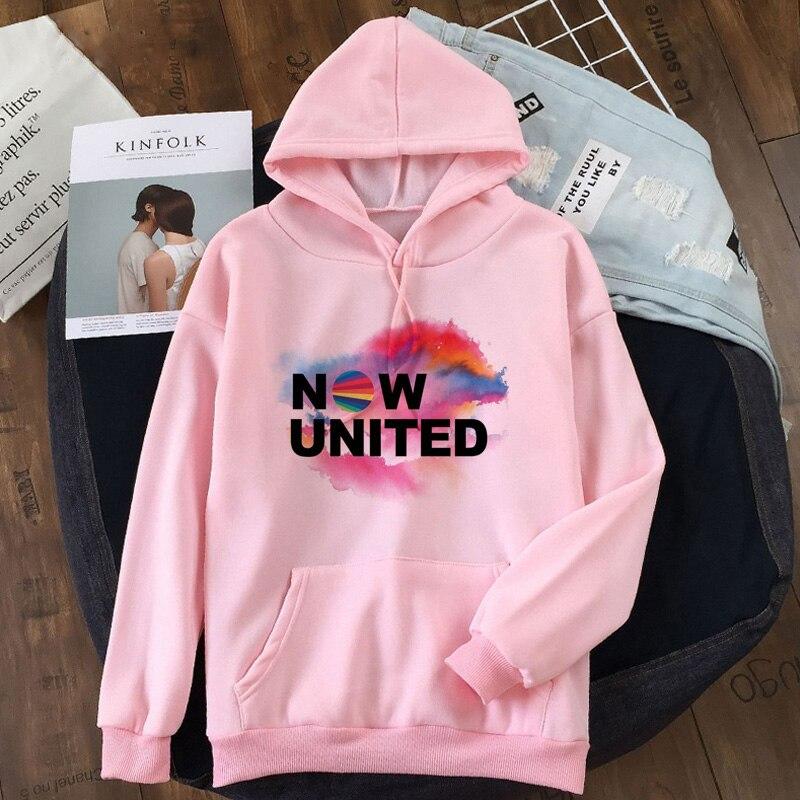 Now-United-Grupo-Hoodies-Women-s-Clothing-Harajuku-Hoodies-and-Sweatshirts-Streetwear-Hoodie-Teenagers-12-14(1)