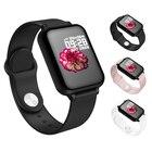Smart Watch 2020 Wat...