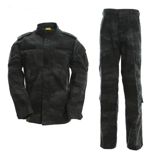 военная униформа тактические atacs a tacs fg камуфляжная ткань фотография