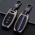 Car Remote Smart Key Cover Fob Case Shell For Audi A1 A3 A4 A5 A6 A7 A8 Quattro Q3 Q5 Q7 2009 2010 2011 2012 2013 2014 2015