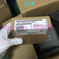 1 pc 6es7335-7hg01-0ab0 6es7 335-7hg01-0ab0 novo e original uso prioritário da entrega dhl #07