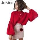 JaMerry Vintage wint...