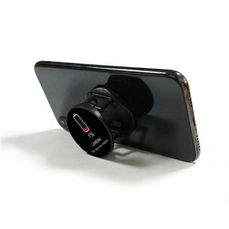 Universaalne telefonihoidik 1