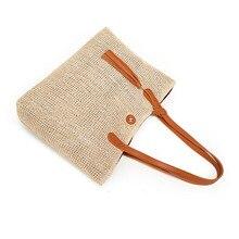 2020 New Handbags Fashion Women's Bag