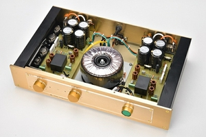 Image 4 - WEILIANG AUDIO clone FM300A Hi Fi power amplifier 150W+150W