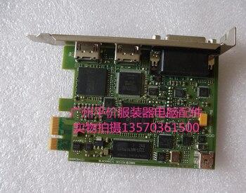 BLACKMAGIC-DESIGN BMDPCB41 REV-F Blackmagic Intensity pro HDMI