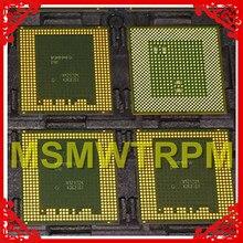 Processeurs de téléphone portable MSM8996SG DAB MSM8996SG BAB MSM8996SG DAC nouveau Original