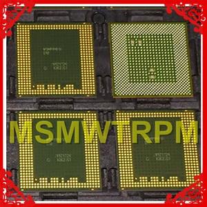 Image 1 - Processeurs de téléphone portable MSM8996SG DAB MSM8996SG BAB MSM8996SG DAC nouveau Original