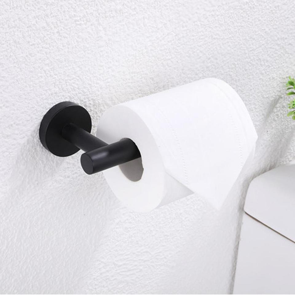 2019 Hot Brief Toilet Paper Holder