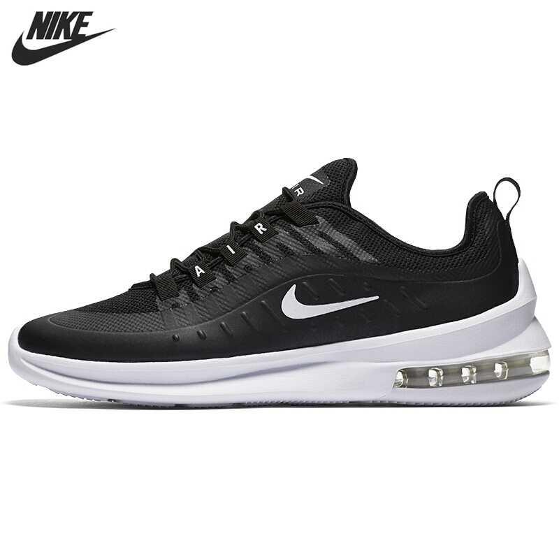 Original New Arrival NIKE AIR MAX AXIS Men's Running Shoes ...