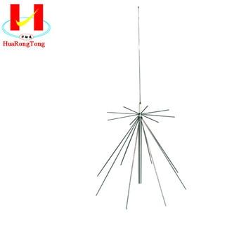 Broadband banwidth Ultra wideband antenna outdoor omni antenna