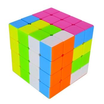 Cube Magic Cubos Magicos Puzzles 2 2 2t Toys 4 4 4 Cube Mini Neokub Anti Stress Magic Cube Puzzle Game Cubes DD60MF bosch cube page 4