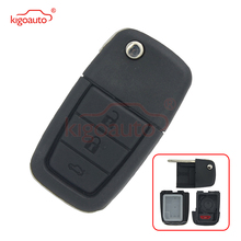 10455715 starter motor for holden commodore creman vy vz ve vx vt gen3 v8 ls1 5 7l petrol Kigoauto Remote car key shell case for Holden VE Commodore 3 button with horn