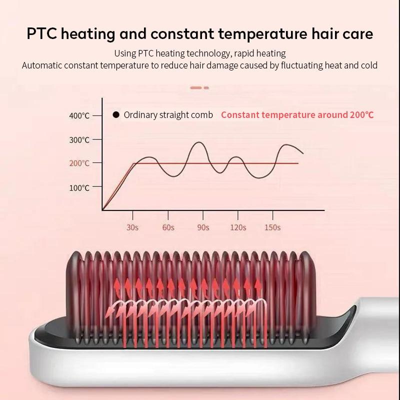 alisador de cabelo eletrico 2 em 1 04