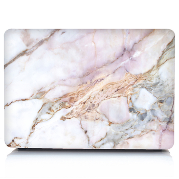 Marble Retina Case for MacBook 2
