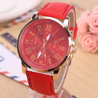H62601b4380344720b5a463211407da12j Women Ladies Fashion Bracelet Wrist Watch Wristwatches