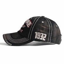 Новые бейсбольные кепки для Мужская шапочка из спандекса уличная стильная женская бейсболка с вышивкой Повседневная Кепка для папы хип-хоп кепка# A