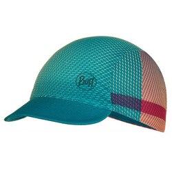 Cycling Cap Ski Running Skiing Motocycle Riding Hat Mens MTB Bike Cycling Headwear headwear sunshade bicycle headband cloth cap