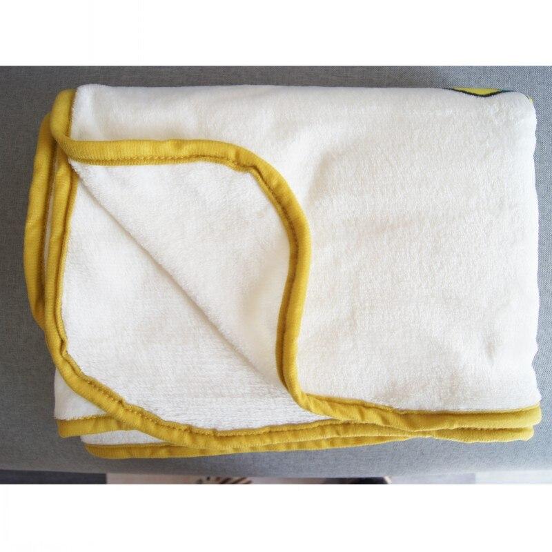 flannel blanket (8)